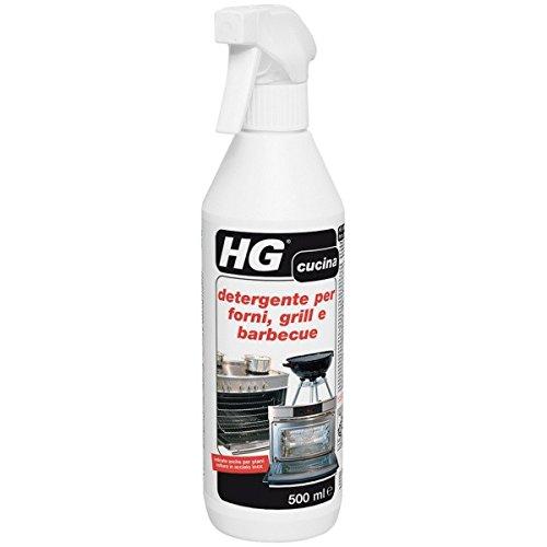 hg-limpiador-para-hornos-grill-y-barbacoa