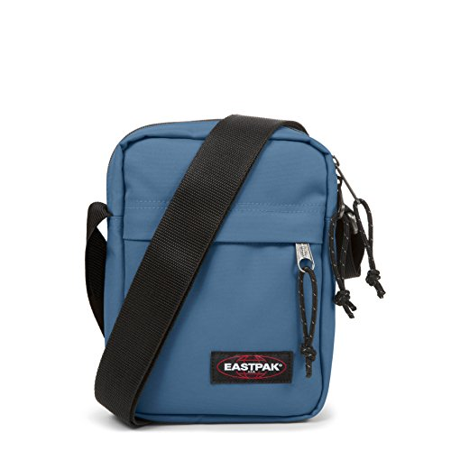 Eastpak The One Bolso bandolera, 21 cm, 2.5 L