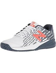 pretty nice 3c585 20229 New Balance pour homme Mc996 V3 Chaussures de tennis