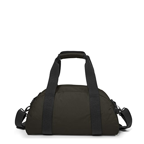 EASTPAK Compact Reisetasche Midnight Bush Khaki