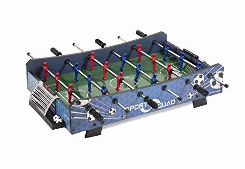 Sport Squad FX40 Foosball Table ...