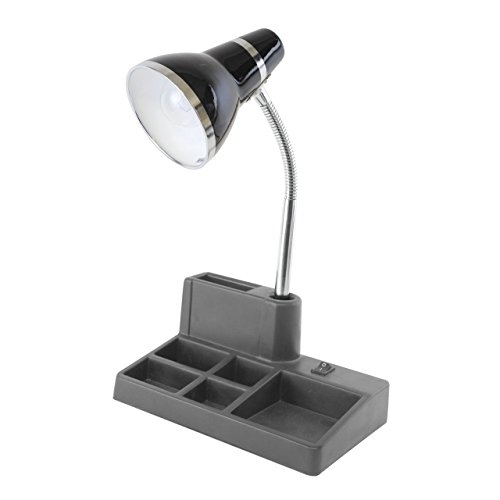 lloytron-student-desk-lamp-with-integrated-desk-tidy