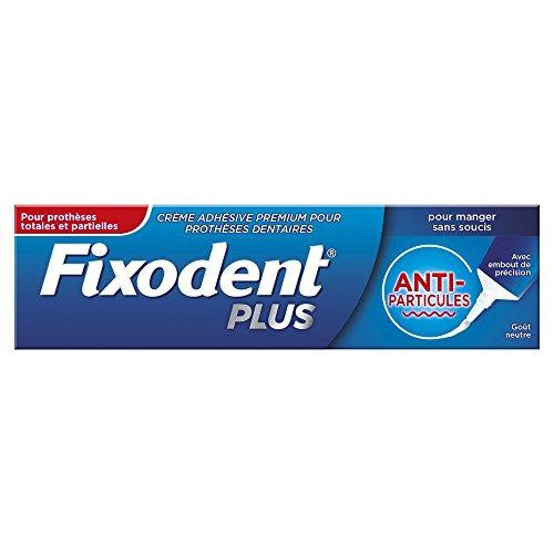 fixodent-plus-creme-fixative-anti-particules-pour-prothese-dentaire-40-g