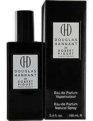 Robert Piguet Douglas Hannant Women Eau de Parfum 100ml 100ml