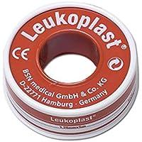 Heftpflaster Leukoplast 5 m x 1,25 cm preisvergleich bei billige-tabletten.eu