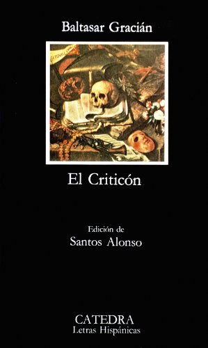 El Criticon