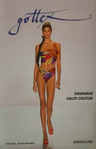 gottex-swimwear-haute-couture-fashion-memoire