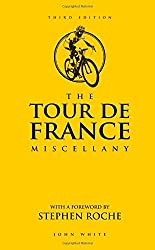The Tour de France Miscellany