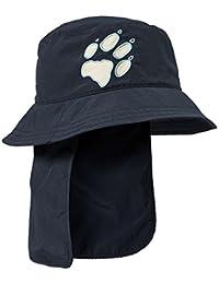 Jack Wolfskin Kinder Hut Kids Protection Hat