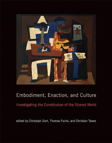 embodiment-enaction-and-culture-investigating-the-constitution-of-the-shared-world