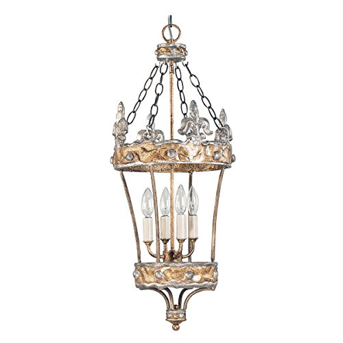 flambeau-crown-4lt-chandelier