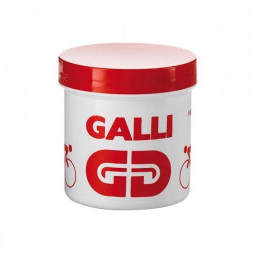 dynamic-galli-sfera-magazzino-grasso-100-g-grasso-multiuso-biciclette-cuscinetto-tretl-f-020