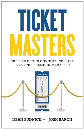 ticket-masters