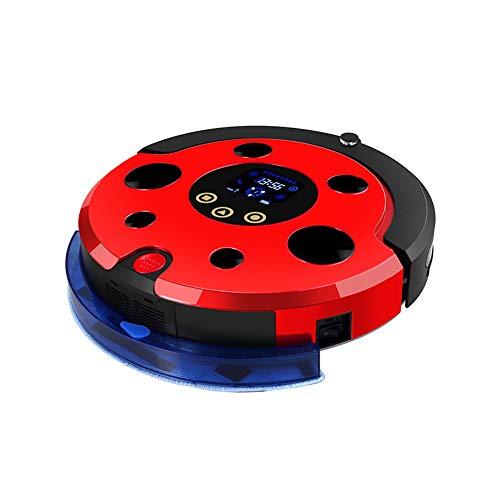 Beetle-Robot-De-Barrido-Inteligente-Aspirador-Automtico-Recargable-Limpiador-De-Pisos-Inalmbrico-Mojado-Barrido-Hmedo-Limpieza-Con-Proteccin-Anticolisin-Contra-Cadas-Ruta-De-Planificacin-De-Telfonos-M