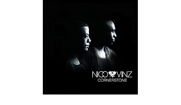 nico and vinz praying to a god mp3