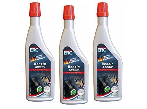 3-stck-erc-benzinadditiv-zusatz-200ml-art-nr-52-0100-04-benzin-kraftstoff-benzinzusatz