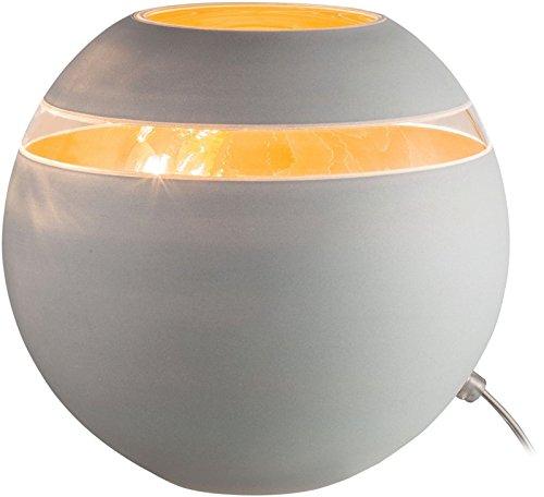 eisch-lampara-electrica-cosmo-color-blanco