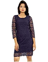 ade8a64d2 3XS Women s Dresses  Buy 3XS Women s Dresses online at best prices ...