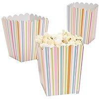 Mini You're A Hoot Popcorn Boxes by adventure's bag preisvergleich bei billige-tabletten.eu