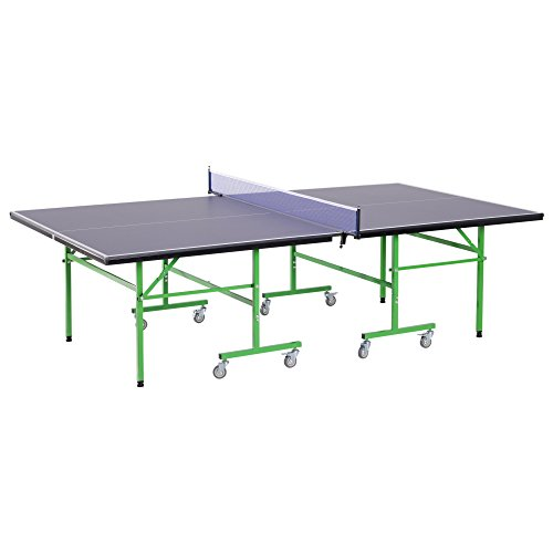 dc29153fdbdd4 Il Gruppone - Deportes y aire libre   Ping pong   Mesas