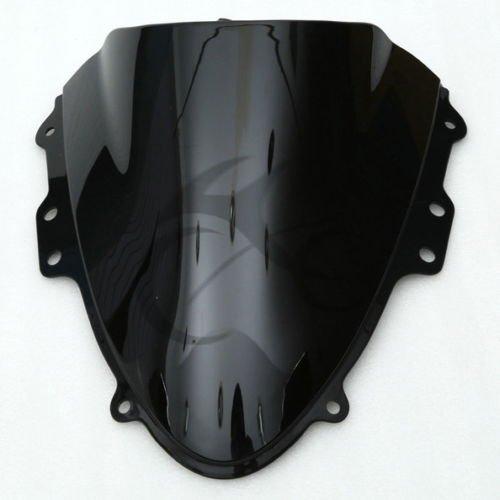 tengchang-motocicleta-double-bubble-parabrisas-protector-de-la-pantalla-antiviento-para-suzuki-gsxr6