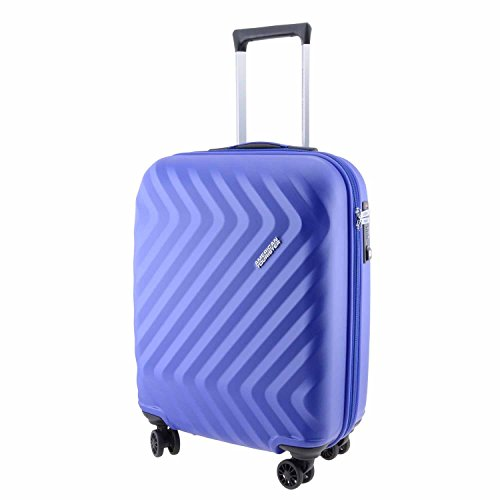 zagg-zigg-spinner-samsonite-at-taille-u-couleur-bleu