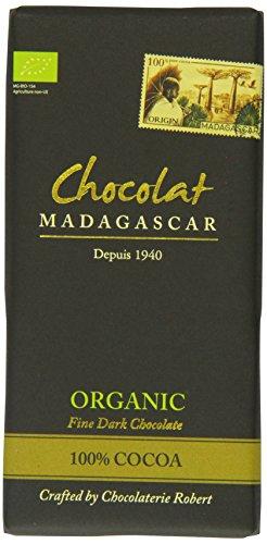 chocolat-madagascar-organic-100-percent-chocolate-retail-bars-85-g-pack-of-10