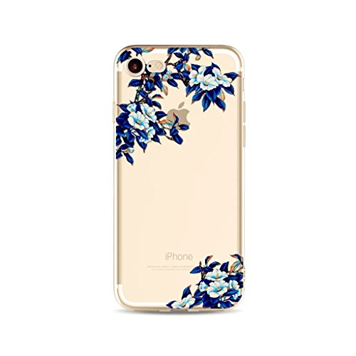 mutouren-iphone-se-5-5s-funda-de-movil-tpu-ultra-thin-carcasa-anti-slip-soft-bumper-scratch-resistan