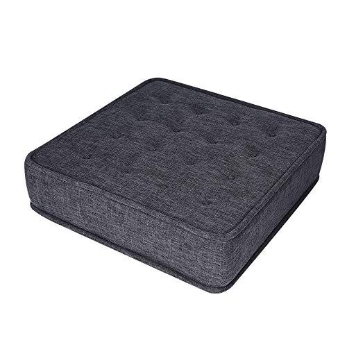 Sola rnovo Modular Juego de Muebles sofá sofá sofá Cama Ajustable Lounge...