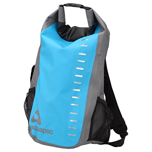 aquapac-toccoa-waterproof-hiking-rucksack-41-cm-28-l-multi-coloured-blue-black
