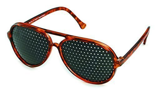 415-pmg-alta-qualita-occhiali-griglia-metallo-tutto-lappartamento-raster-incl-custodia-manifesto-all