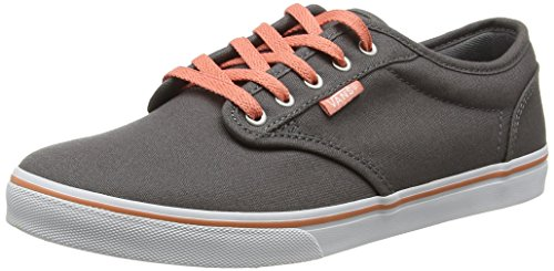 Vans-Atwood-Low-Baskets-Basses-Femme