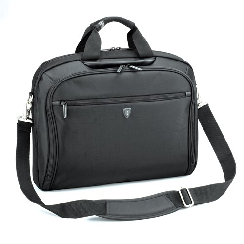 sumdex-impulse-16-briefcase-black-notebook-cases-406-cm-16-briefcase-black-polyester-419-mm-102-mm