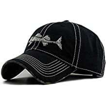 Kopfbekleidung GAMAKATSU G Baseball-Mütze Base-Cap Schirmmütze 100% Baumwolle Sonnen-Cappy