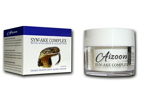 schlangengift-syn-ake-50ml-komplex-hyaluron-allantoin-schlangen-gift-creme-tegel-hyaluronsaure-synak