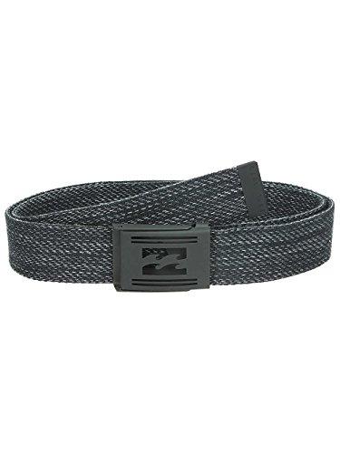 billabong-mens-logistik-heather-belts-black-one-size