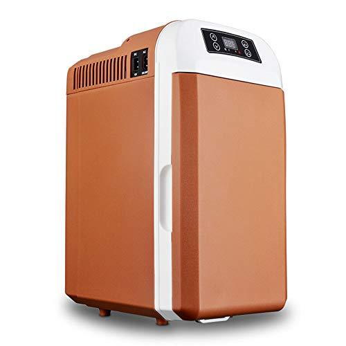Refrigerador Portátil