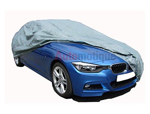Preisvergleich Produktbild SUBARAU IMPREZA 4WD (00–05) Premium, atmungsaktiv M