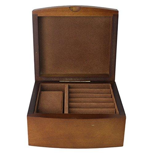 Caja-joyero-de-madera