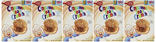 betty-crocker-cinnamon-toast-crunch-muffin-mix-36145-grams-box-pack-of-5