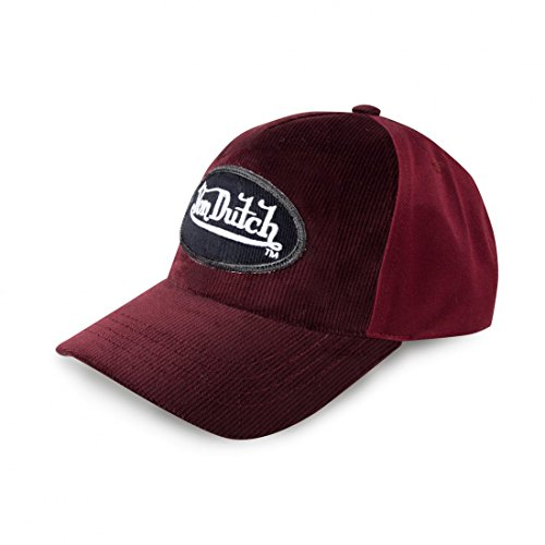 casquette-von-dutch-mike