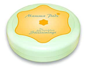 Theraline Mamma Pads (2 Stck. pro Pack)