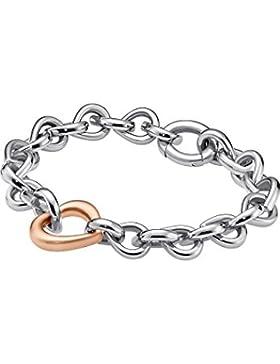 Armband 511034G2
