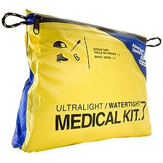 Adventure Medical Kits Ultralight & Watertight 5