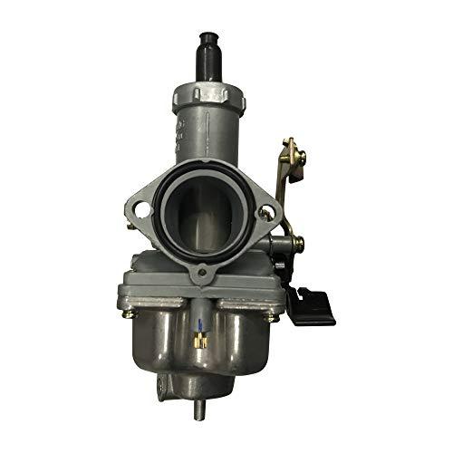 Vergaser PZ30 Carburetor ATV Quad 150ccm 200ccm 250ccm 300ccm - Versand aus BRD