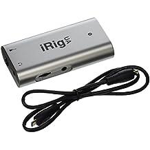 IK iRig UA - Adaptador de interfaz multimedia