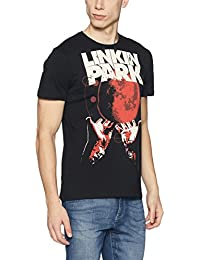 Linkin Park Men's T-Shirt