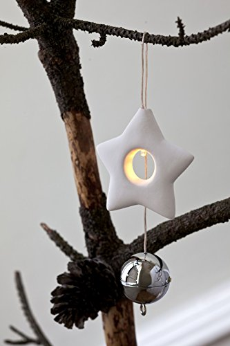 olina-star-white