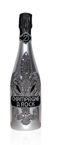 d-rock-luxury-champagne-dore-avec-plus-de-1000-fraise-armand-bijoux-cristaux-moet-ice
