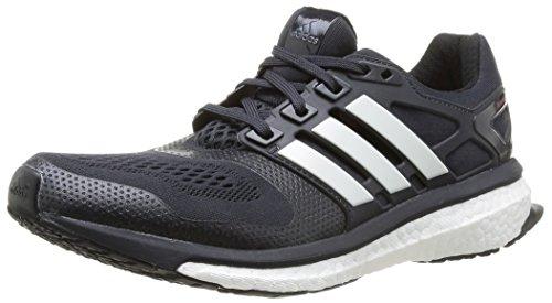 adidas Performance Damen Laufschuhe schwarz 6
